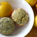 The Lemon Poppy Seed Muffin Face-Off