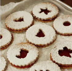Screen Shot 2013 09 13 at 10.21.47 PM - {Countdown to Christmas} Of Linzer Sables and snow