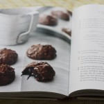 {Cookbook Crazy} Sarabeth's Bakery: From My Hand To Yours