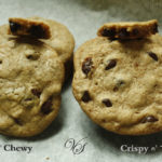 The Great Chocolate Chip Cookie [Non] Debate
