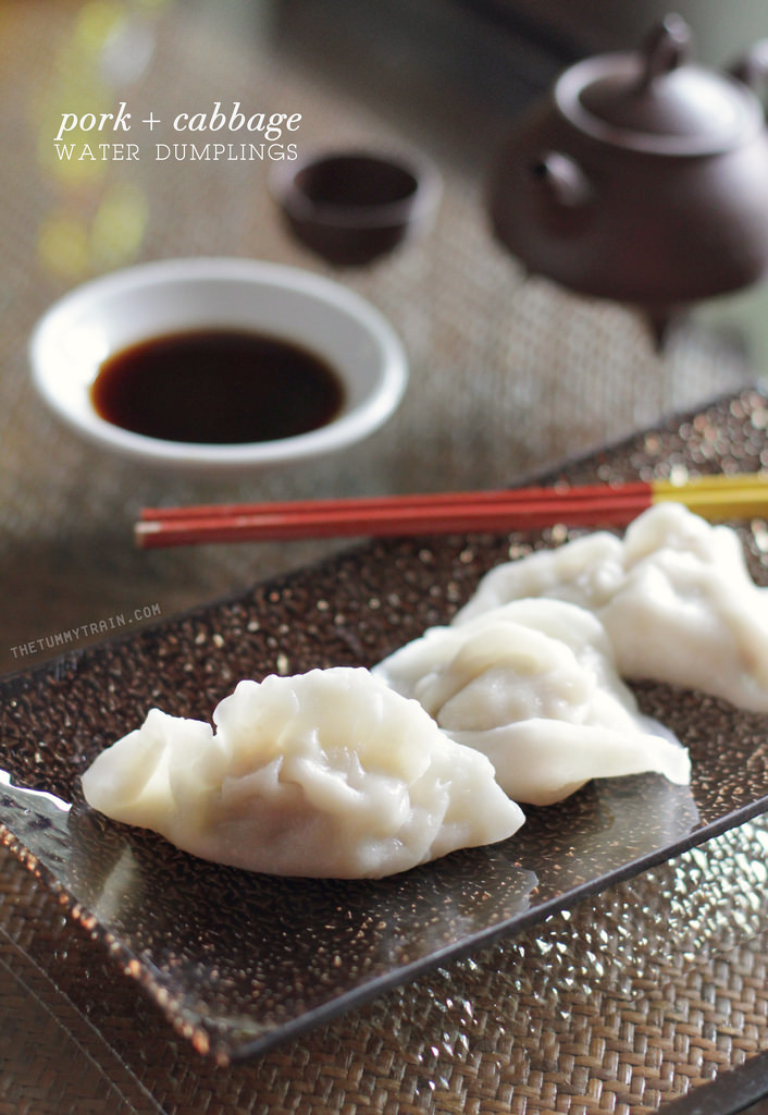 9707043175 19b7fd4ec2 b 1 - Of friendship and dimsum + How to make Homemade Dumplings [VIDEO]