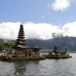 Bali 2014 Day 3: The day I discovered my favourite temple