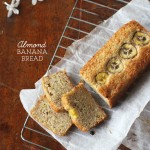 Of course you need another banana bread recipe!