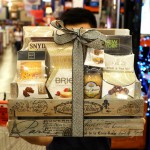 My top tips for giving big but saving much this Christmas with #loveSnR