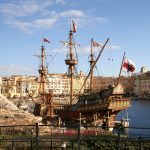{Japan Travel Diary 2015} Second time Tokyo DisneySea [VIDEO]