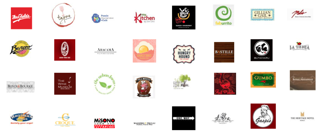 Gourmet Society partners - Foodies, it's time you get hold of the Gourmet Society Card