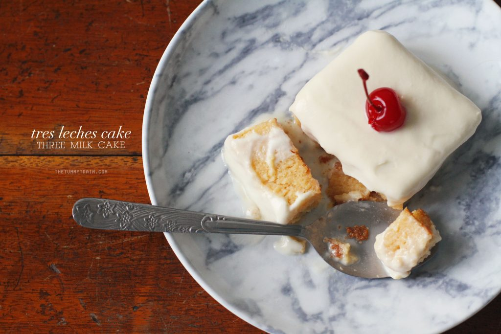 Butter Cake Recipe Philippines