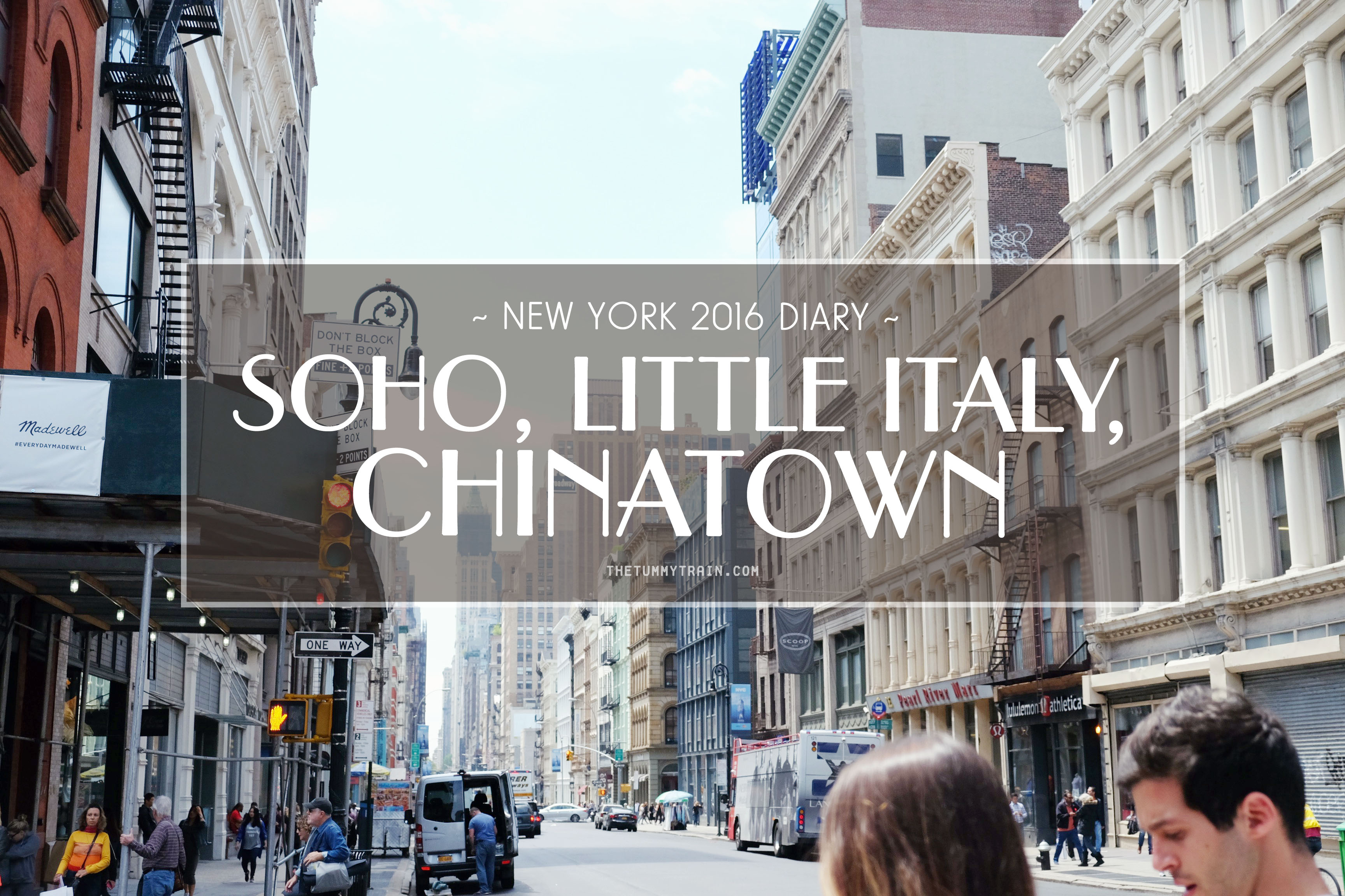 chinatown and little italy Little italy nyc free map guide download to the best restaurants, things to do, sights to see and shopping in little italy  ahoy new york chinatown and little .