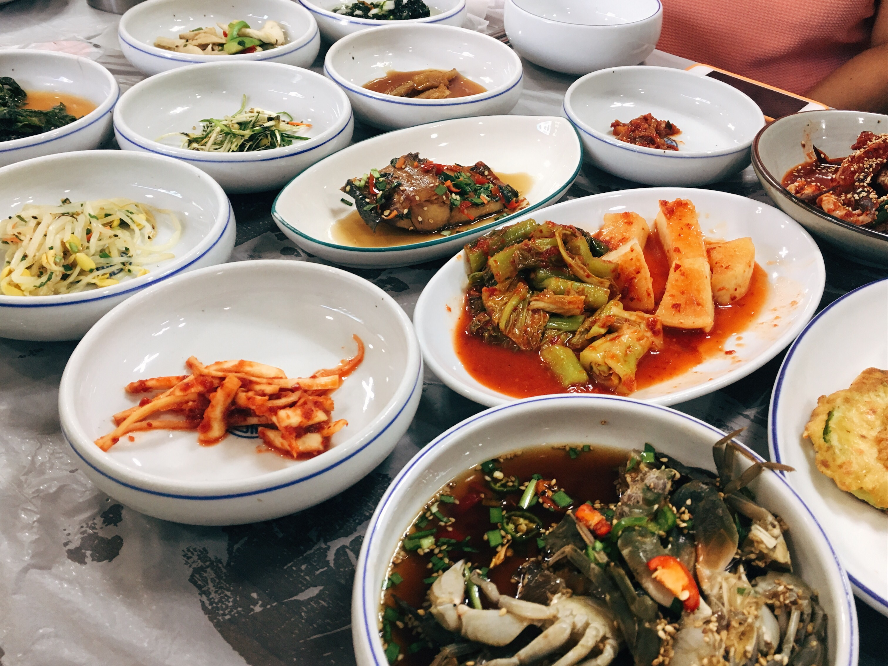 26b2ae52 6627 4ca7 b863 a19e27537afd - WoW Korea Winter Wonderland Day 3: The Flavours of Yeosu City