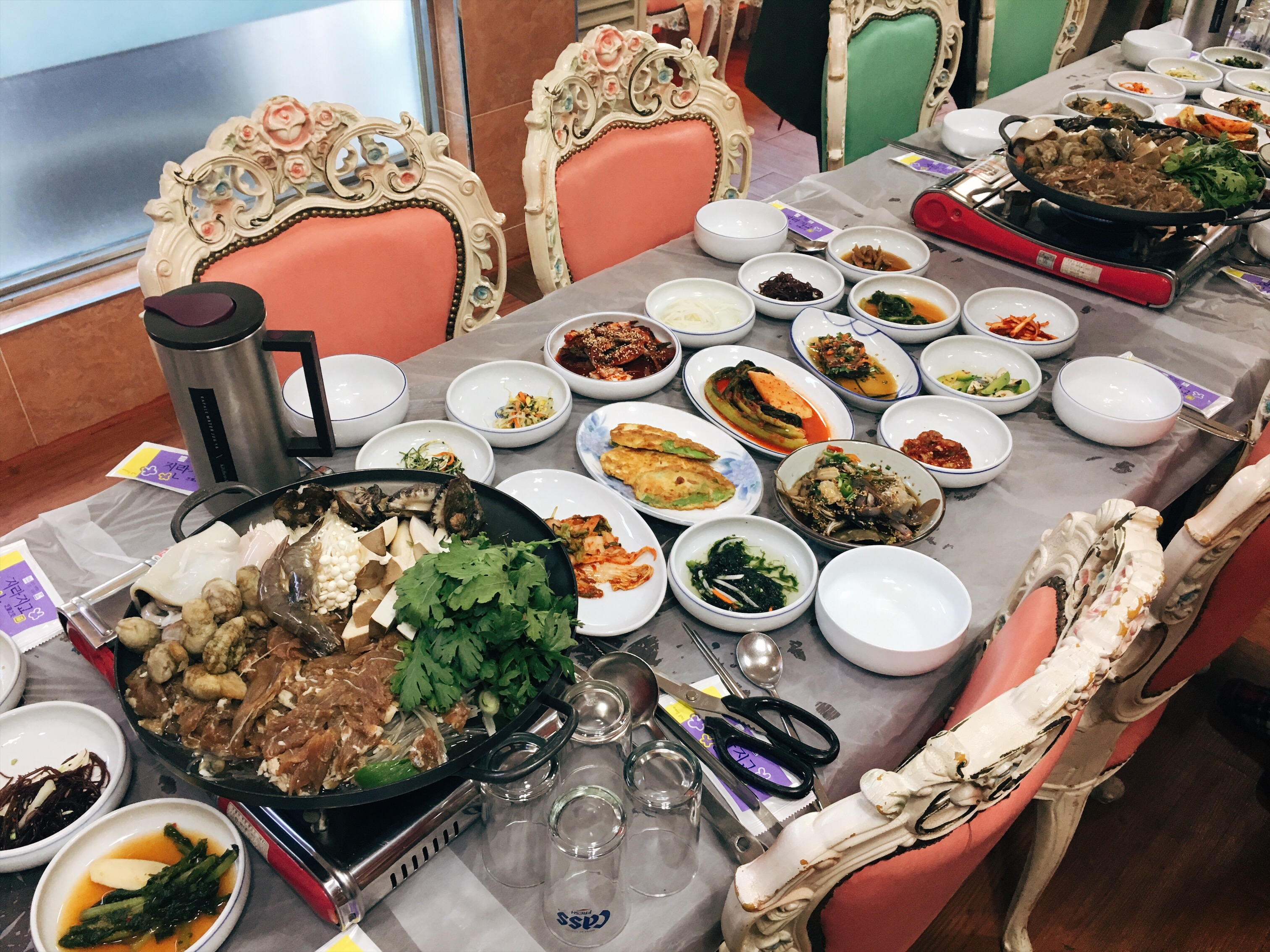 ed98ea8d 0084 403c b7cd 742ae7719d0f - WoW Korea Winter Wonderland Day 3: The Flavours of Yeosu City