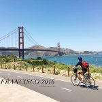 A throwback to my favorite San Francisco memories of 2016
