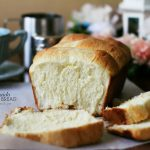 An unforgettable Hokkaido Milk Bread, and why everyone should be making it