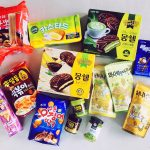 Awesome Korean snacks to bring home from your trip! [Vol. 1]