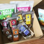 Eat or Retreat: Take Root Healthy Snacks is taking off with my heart