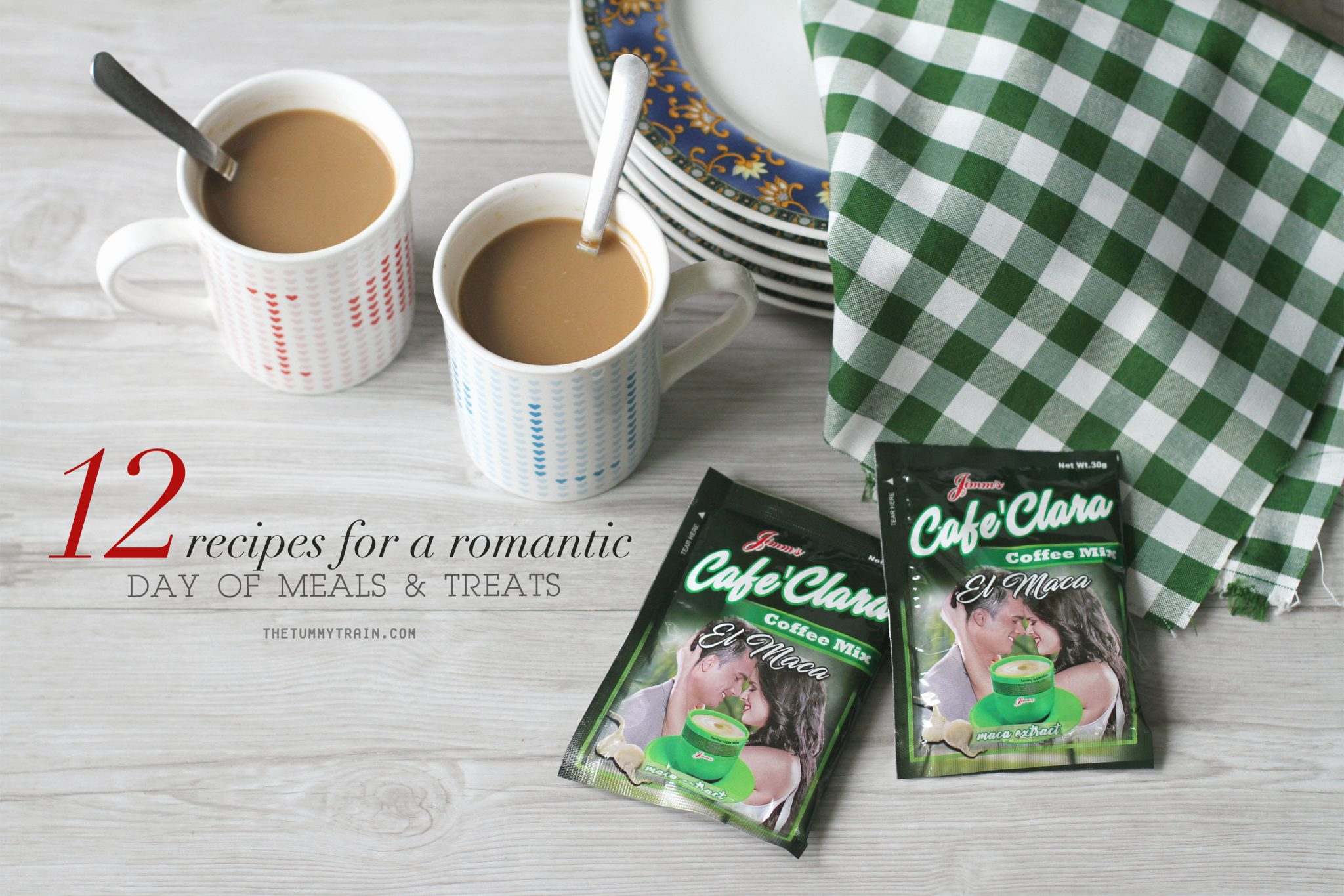 36338704710 5720c25e03 o - Romantic times with home-cooked meals and Jimm's Cafe Clara